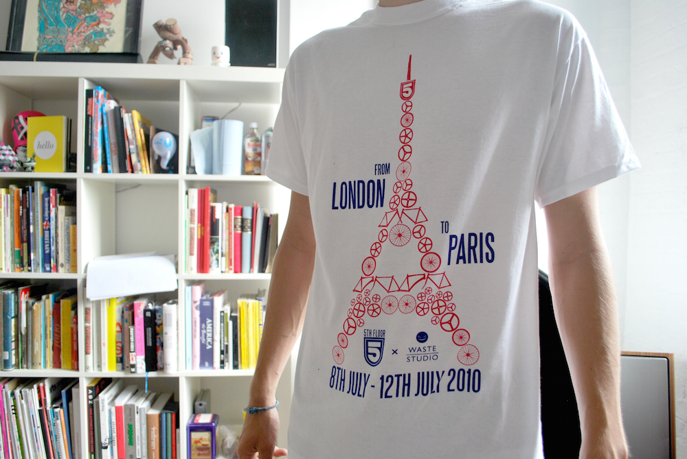 Alex-Fowkes_London-To-Paris_3