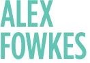 AlexFowkes_Logo