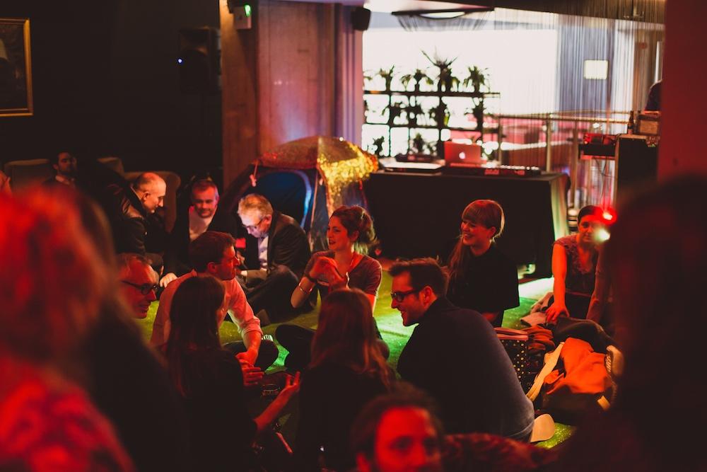 Alex-Fowkes_LOCO-Festival_17