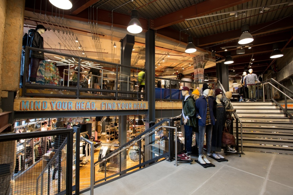 Alex-Fowkes_Urban-Outfitters-Leicester_5