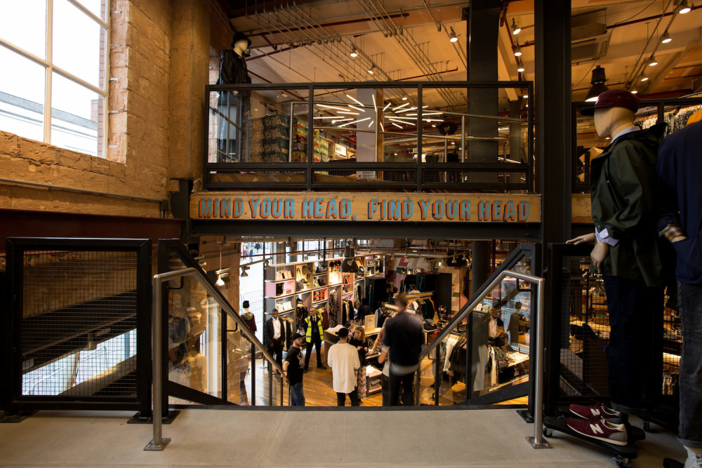 Alex-Fowkes_Urban-Outfitters-Leicester_6