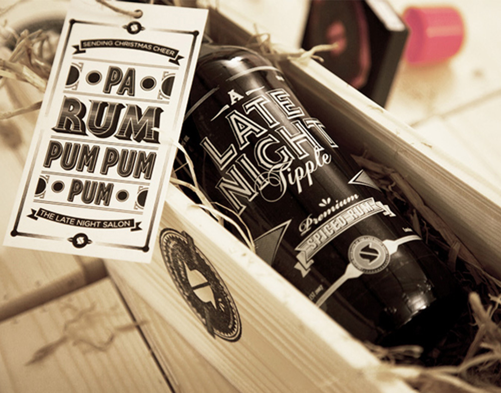 Alex-Fowkes_Christmas-Rum_1