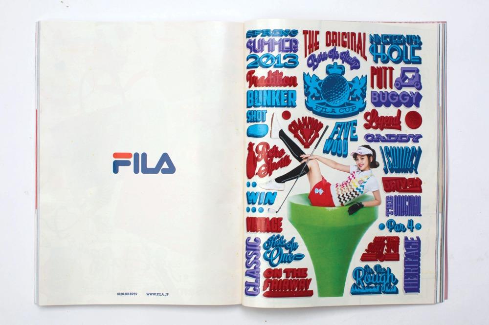 Alex-Fowkes_Fila-Adverts_5