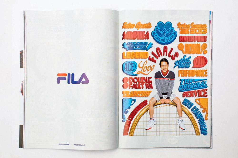 Alex-Fowkes_Fila-Adverts_7