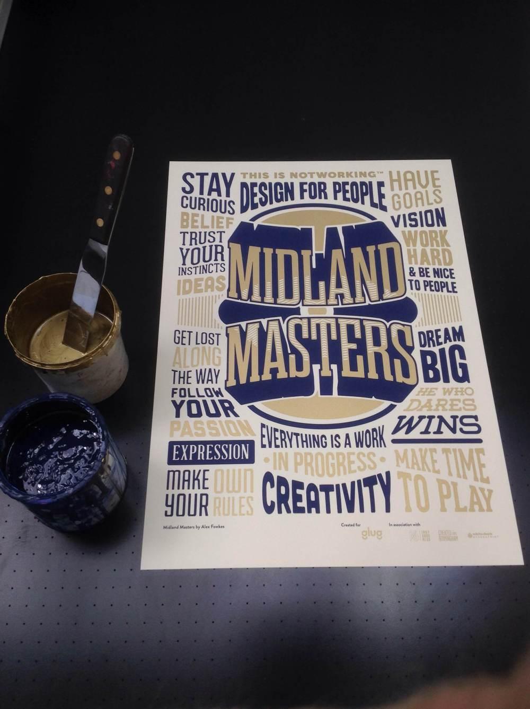 Alex-Fowkes_Glug-Midland-Masters_8