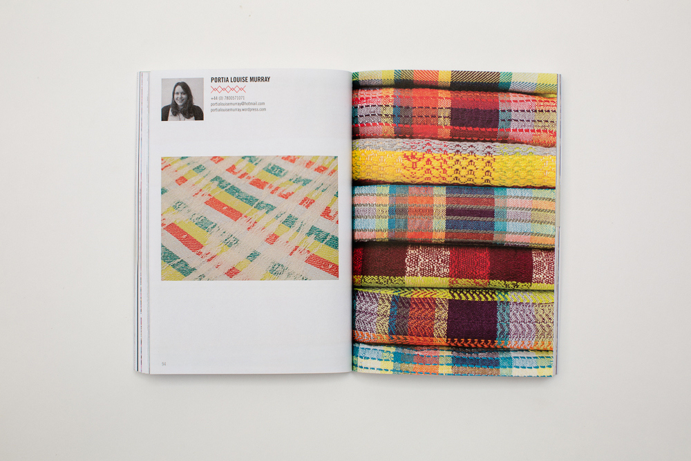 Alex-Fowkes_Nottingham-Trent-Uni-Textiles_7
