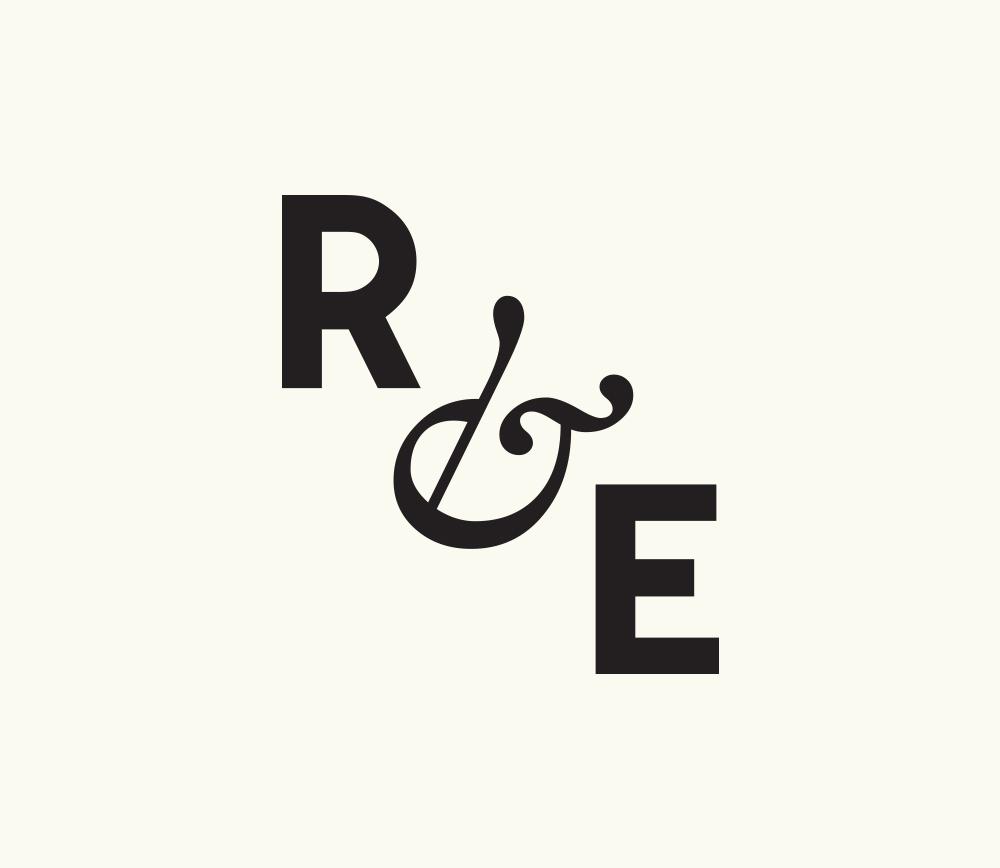 Alex-Fowkes_Realm-&-Empire_1