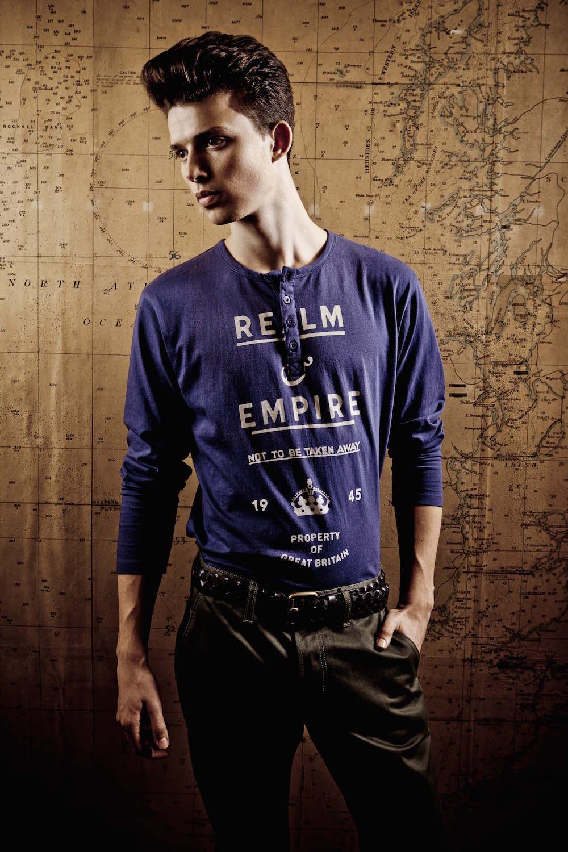 Alex-Fowkes_Realm-&-Empire_13