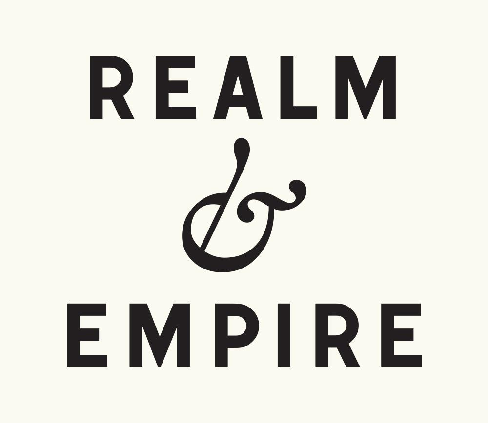 Alex-Fowkes_Realm-&-Empire_2