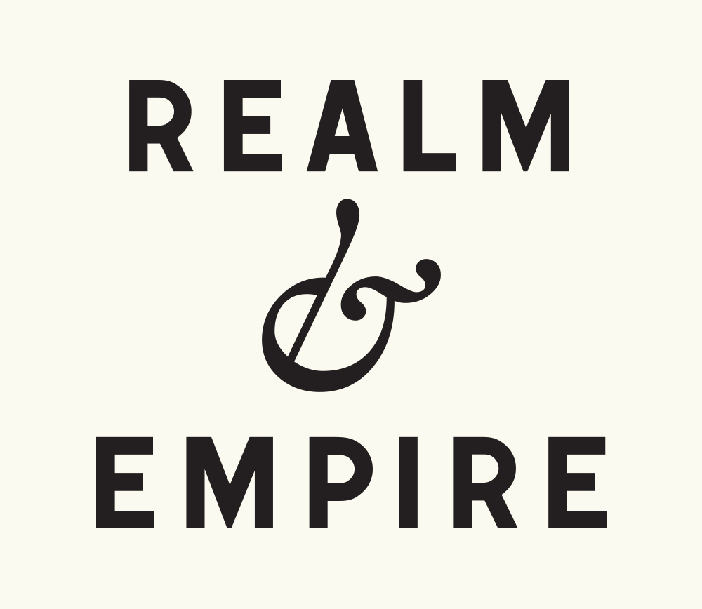 Alex-Fowkes_Realm-&-Empire_2