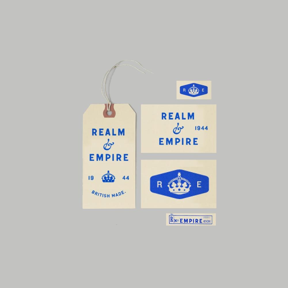Alex-Fowkes_Realm-&-Empire_3