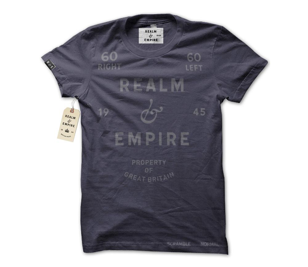 Alex-Fowkes_Realm-&-Empire_4