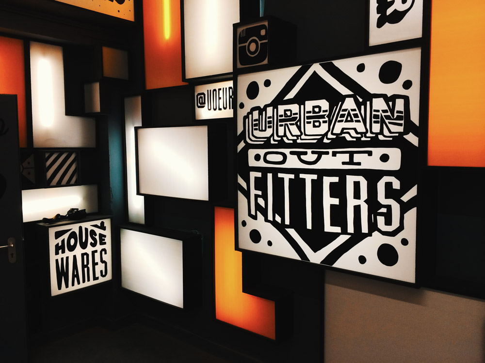 Alex-Fowkes_Urban-Outfitters-Munich_2