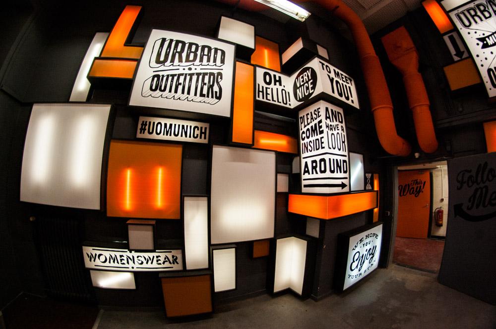 Alex-Fowkes_Urban-Outfitters-Munich_4