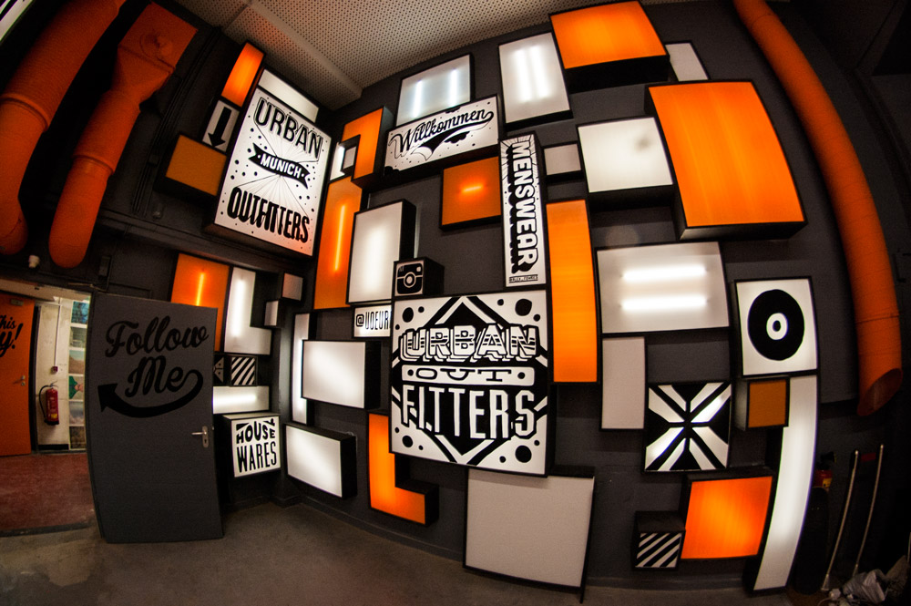 Alex-Fowkes_Urban-Outfitters-Munich_6