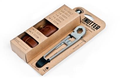 Full Windsor NutterTool