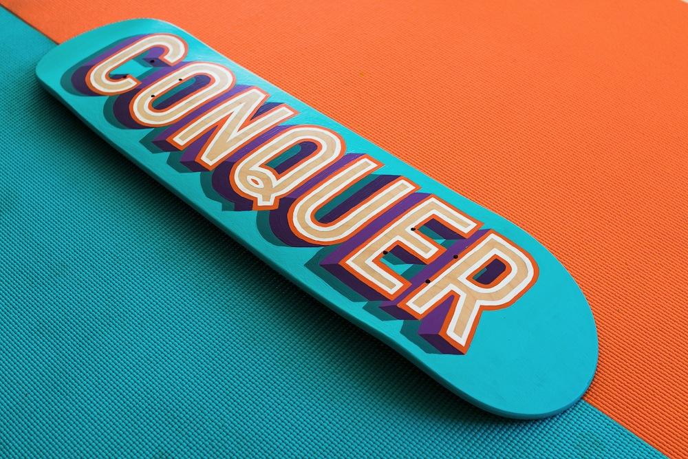 Alex-Fowkes_Conquer-1