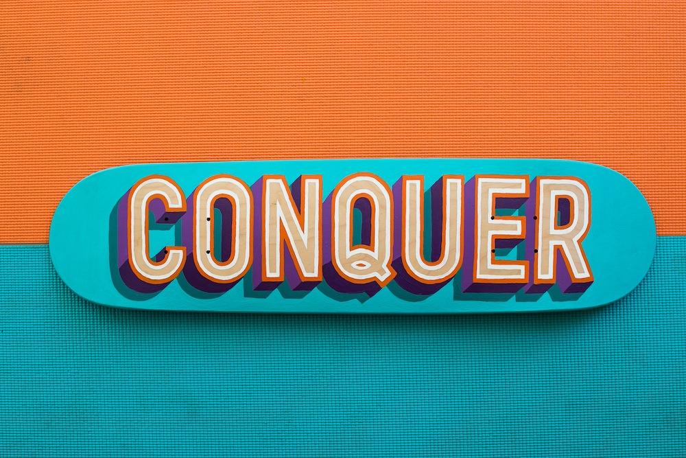 Alex-Fowkes_Conquer-4