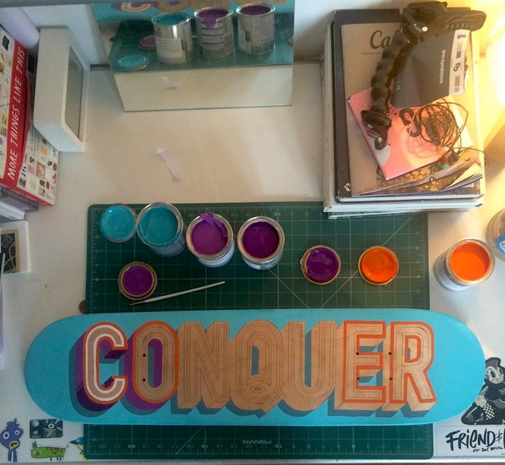 Alex-Fowkes_Conquer-5