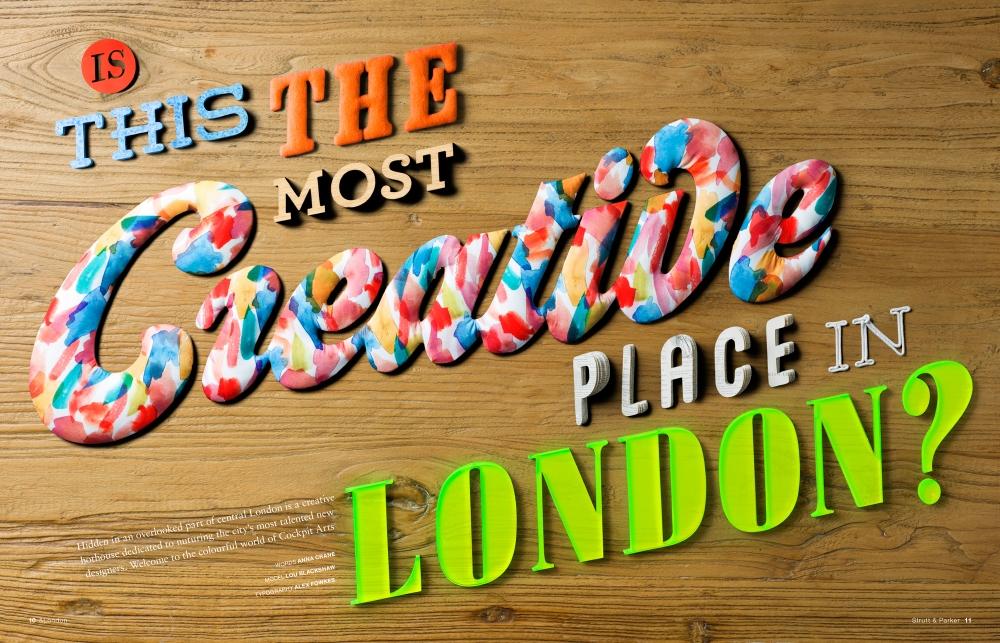 londonspread